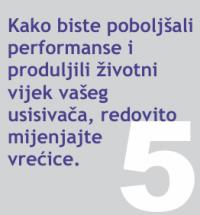 5sacjet